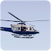 Download Crime News Reporter Helicopter 1.3 APK