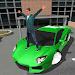 Download Crime race car drivers 3D 2.0 APK