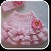 Download Crochet Baby Dress 3.0 APK