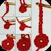 Download Crochet Practice Tutorials 2.0 APK