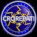 Download Crorepati India Quiz 2017 1.0 APK