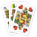 Download Cruce - Game with Cards 2.0 2.1.2 APK