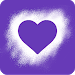 Download True Love – Find a date. Chat and Flirt for free 2.3 APK