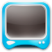 Download Crystal TV+  APK