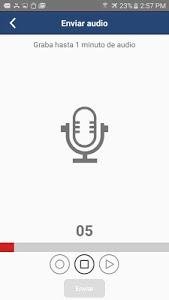 Download CubaMessenger 8.3 APK