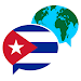 Download CubaMessenger 8.3 APK