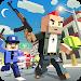 Download Cube Crime 1.0.5 APK