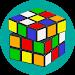 Download Cube Puzzle 3D 1.0.8 APK