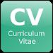 Download Curriculum Vitae 3.0 APK