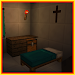Download Cursed hospital. Map for Minecraft 1.0.0 APK