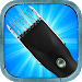 Download Cut Electric Hair - Joke 1.0.1 APK