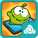 Download Cut the Rope Theme 2.0.1 APK