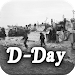 Download D-Day History 2.0 APK