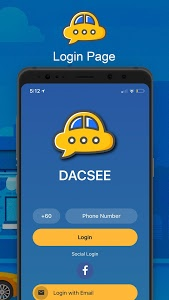 Download DACSEE 1.1.5 APK