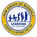 Download DCM International School 9.3 APK