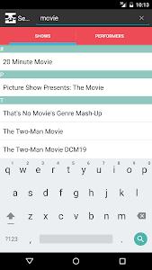 Download DCM app 20.0 APK