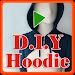 Download DIY Hoodie 1.2 APK