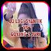 Download DJ Lagi Syantik - Siti Badriah Full Remix Offline 8.9 APK