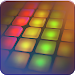 Download DJ Loop Pads 3.6.3 APK