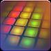 Download DJ Loop Pads 3.6.8 APK