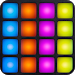 Download DJ PADS - Become a DJ 1.4 APK