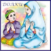 Download KUMPULAN DOA SEHARI HARI LENGKAP 3.0 APK