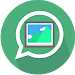 DP for Whatsapp