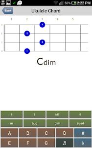 Download DS Guitar Chord - Metronome Tuner Ukulele 1.3.6 APK
