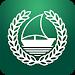 Download DUBAI POLICE  APK