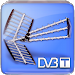 Download DVB-T finder 1.64 APK