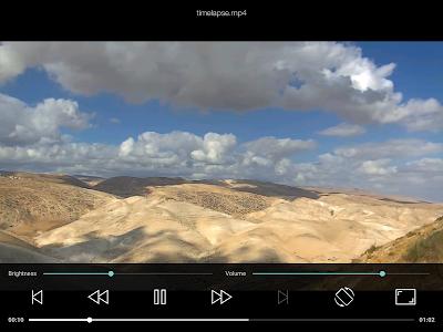 Download Da Player - Video and live stream player 2.21 APK