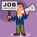 Download Daily Job Alert 1.5 APK