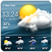 Download Daily weather forecast widget app☀️ 15.1.0.45420 APK