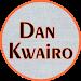 Download Dan Kwairo 4.5 APK