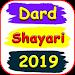 Download Dard Shayari 2019 15.0 APK