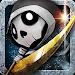 Download Dark Reaper Shoots! 1.0.3 APK