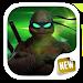 Download Dark Turtles Ninja Ultimate 1.0 APK