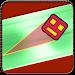 Download Dash Escape 1.1.1 APK