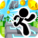Download Dash de Coins 1.5 APK