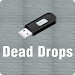 Download Dead Drops - Offline Network 1.0.5 APK