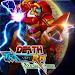 Download Death Armor Fight 1.0.0 APK
