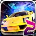 Download Death Racing 2: Desert 1.08 APK