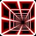Download Death Run 3D 1.202 APK