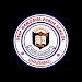 Download Deep Memorial Public School 7.2 APK