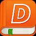 Download นิยาย Dek-D - คลังนิยายออนไลน์ที่ใหญ่ที่สุดในไทย 2.2.55 APK