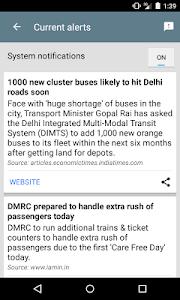 Download Delhi Public Transport Offline 0.1.113548702 APK