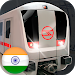 Download Delhi Subway Train Simulator 1.3.1 APK
