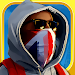 Download Denzel - Running Game 1.1 APK