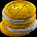 Download Deposit calculator Free 1.4 APK