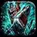 Download Depth - Underwater Survival 1.0 APK